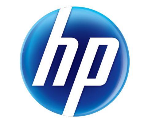 hewlett_packard-logo