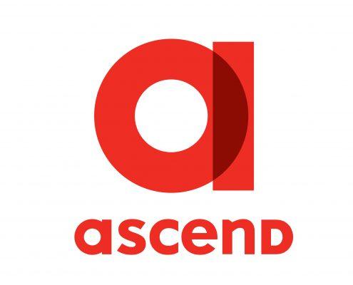logo-ascend-01