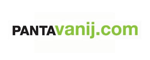 pantavanij-logo2