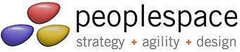 Peoplesplace