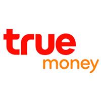 truemoney-logo